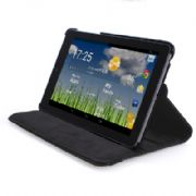 Nexus 7 360 Degree Rotating Cover